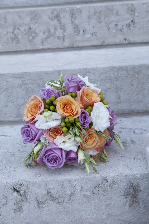 060714_Wedding_1166.JPG