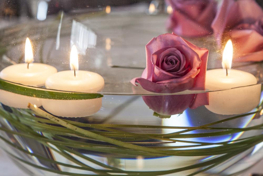 060714_Wedding_1170.jpg