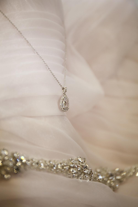 101814_Wedding_1043.jpg