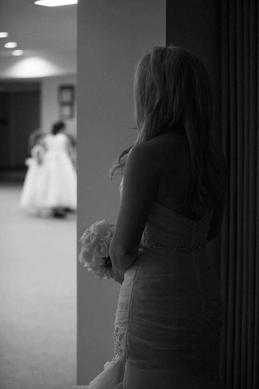 101814_Wedding_1053.jpg