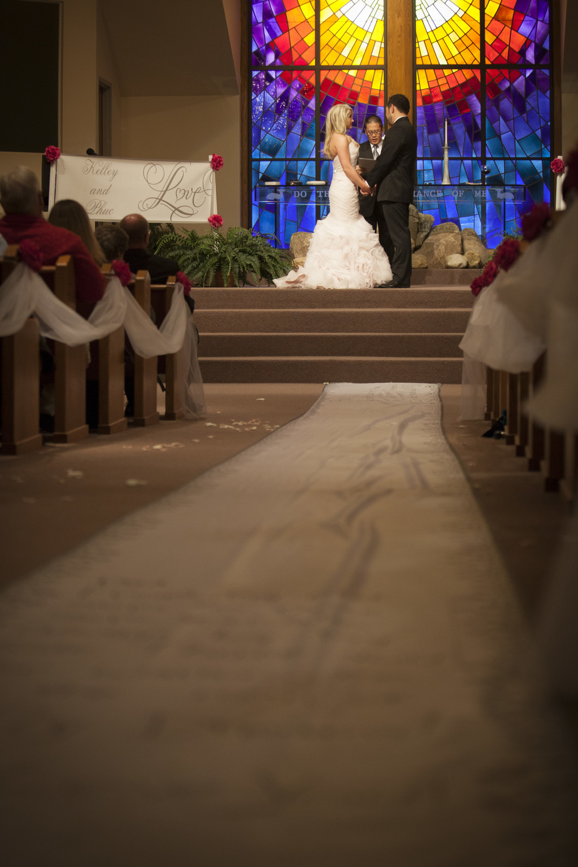 101814_Wedding_1058.jpg