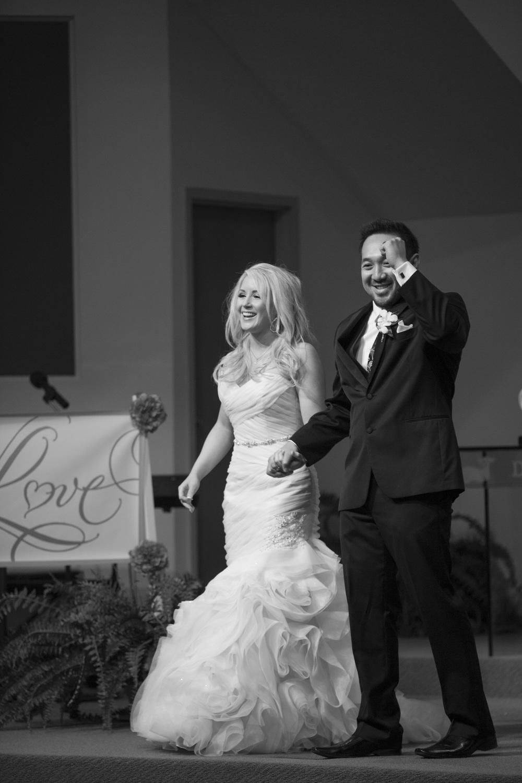 101814_Wedding_1060.jpg