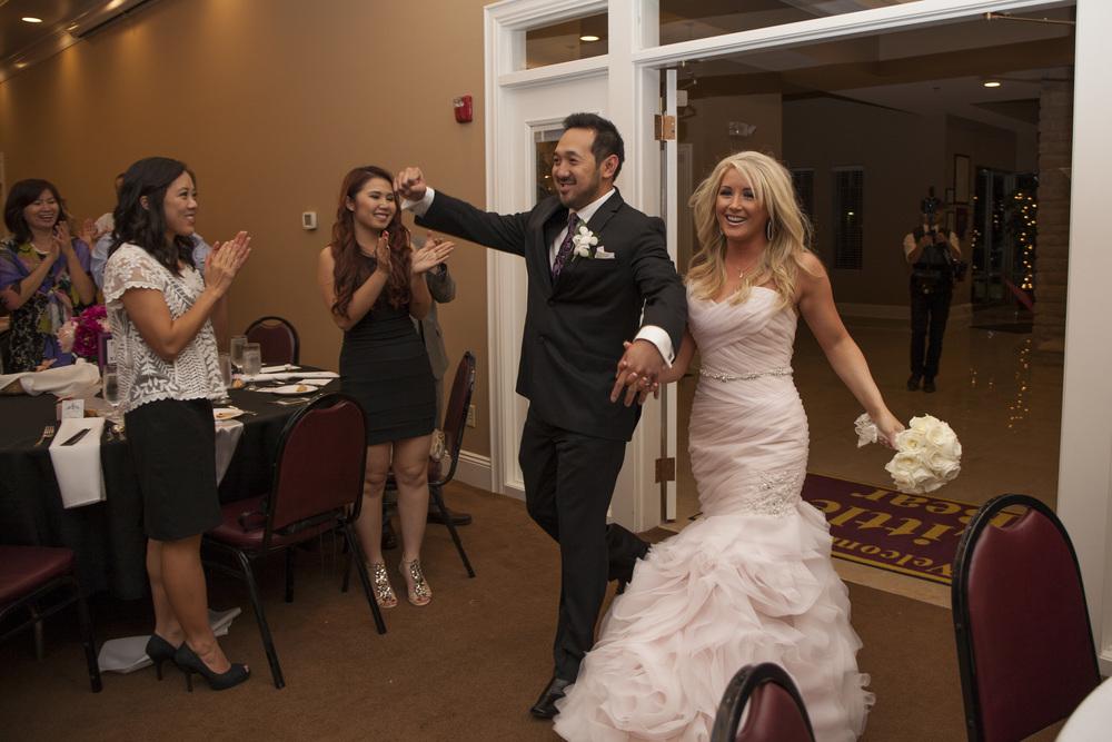 101814_Wedding_1065.jpg