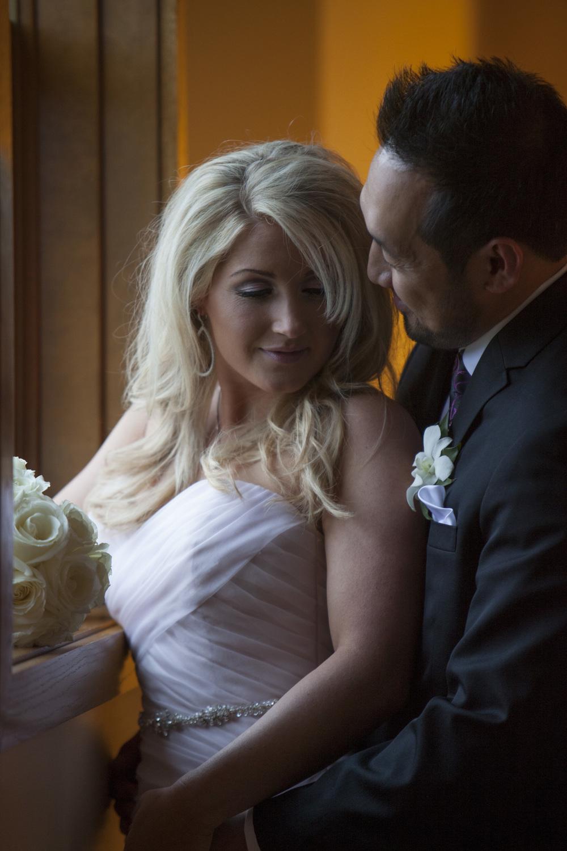 101814_Wedding_1063.jpg
