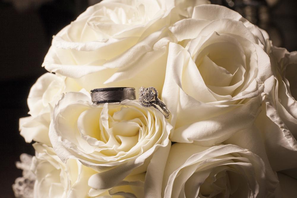 101814_Wedding_1074.jpg