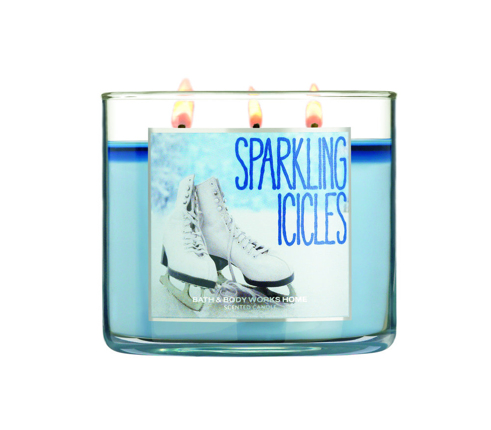 Sparkling Icicles_melt 002_after.jpg