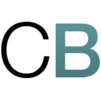 crunchbase_webclip.png