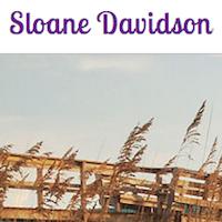 Sloane.jpg