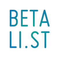 betalist-new-logo.png