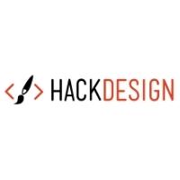 hackdesign.jpg