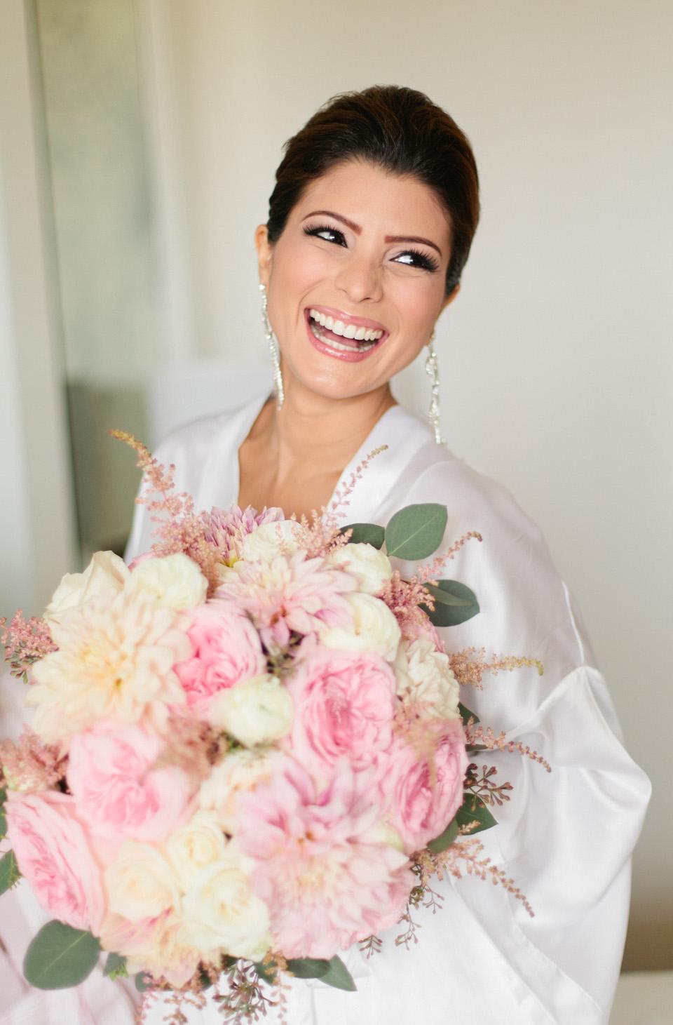 A+V Wedding_087.jpg