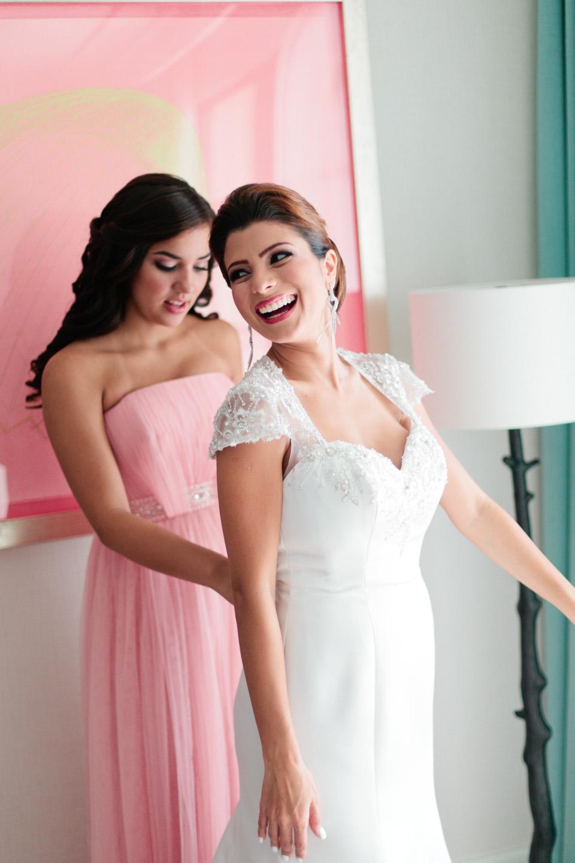 A+V Wedding_138.jpg