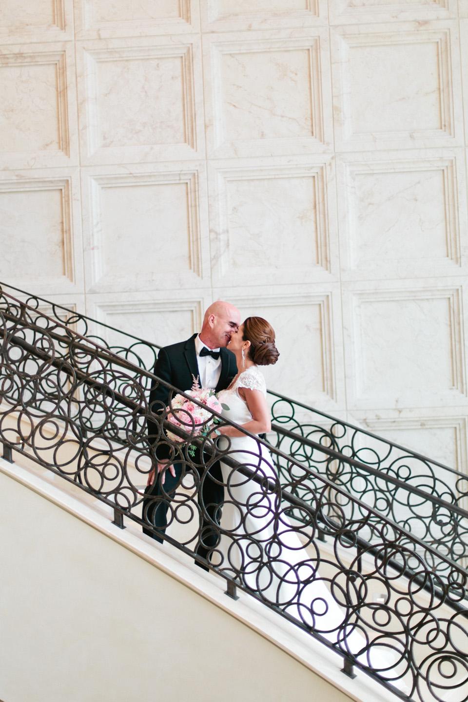 A+V Wedding_194.jpg