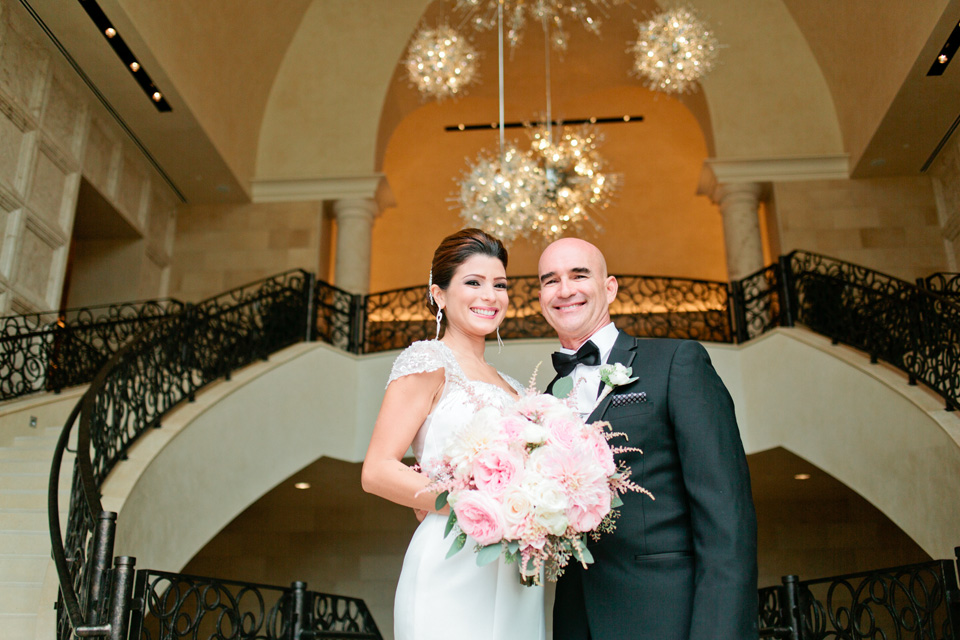 A+V Wedding_231.jpg