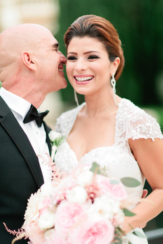 A+V Wedding_244.jpg