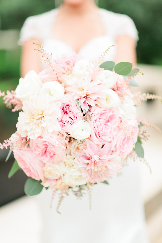 A+V Wedding_255.jpg