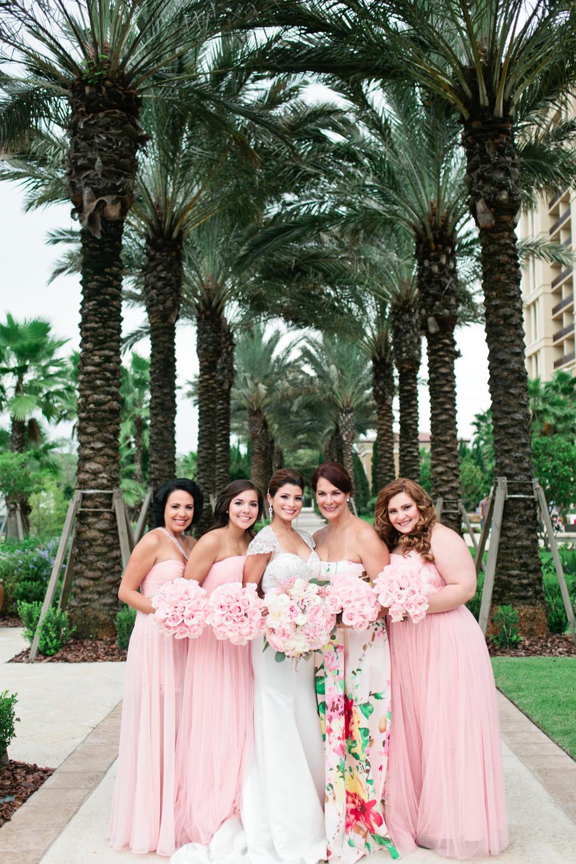 A+V Wedding_308.jpg