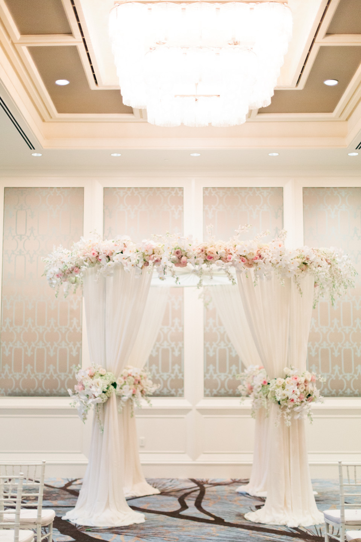 A+V Wedding_406.jpg