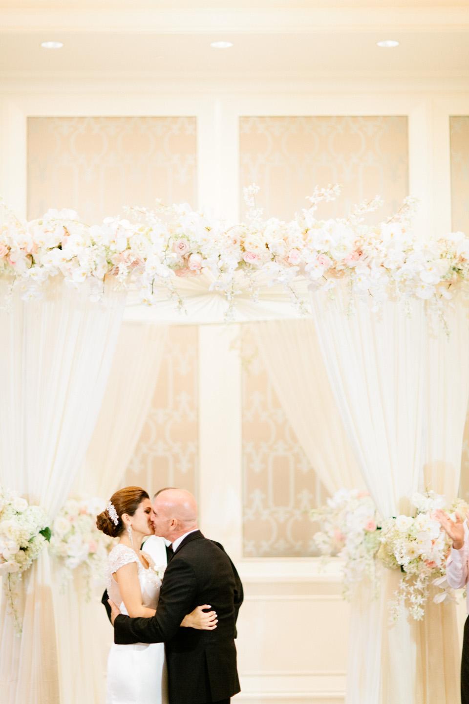 A+V Wedding_492.jpg