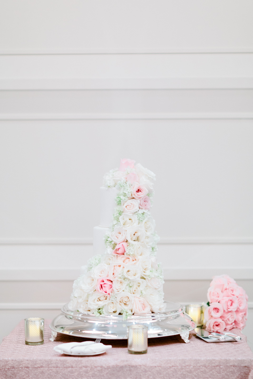 A+V Wedding_539.jpg