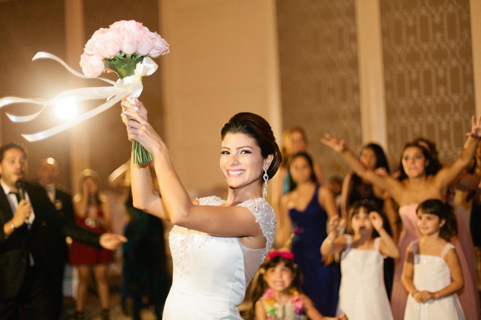 A+V Wedding_730.jpg