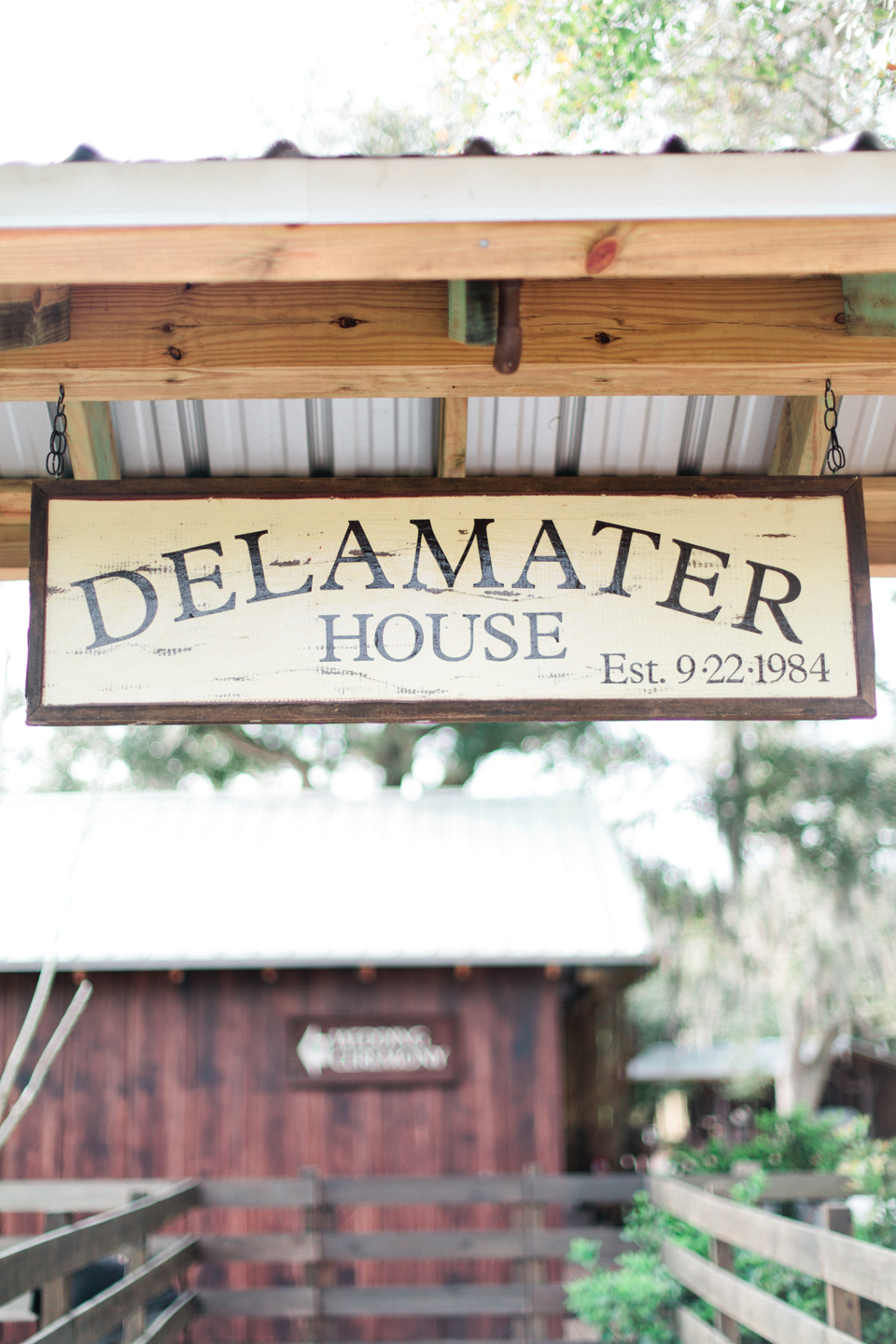 The Delamater House_07.jpg