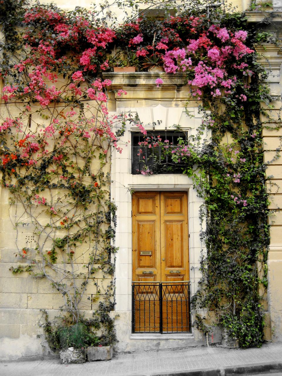 Malta 6.jpg