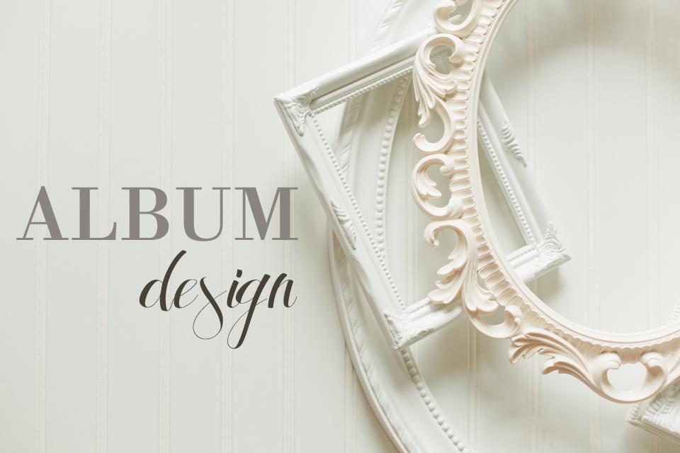 album design.png