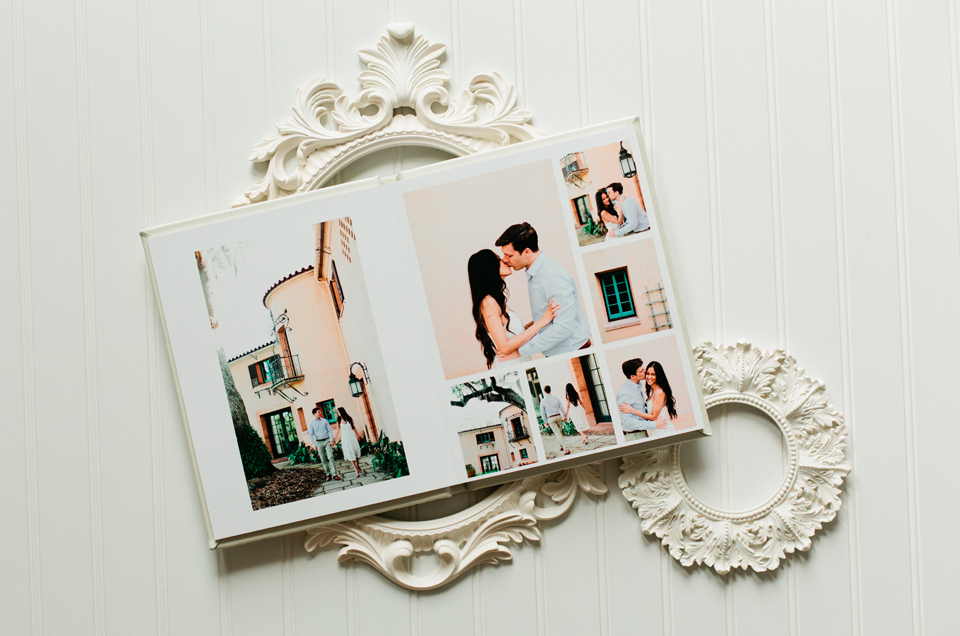 Wedding Album_15.jpg