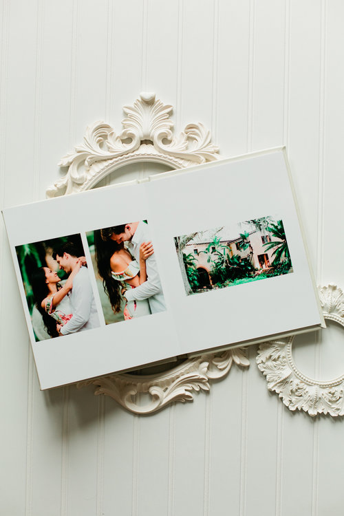 Wedding+Album_16.jpg