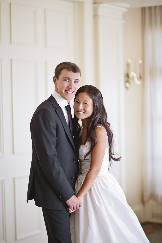 Mark+Mina Wedding20120714_068.jpg