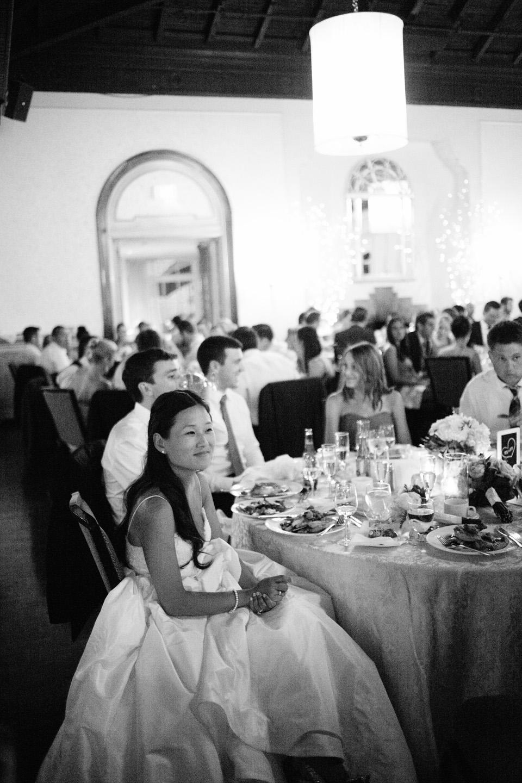 Mark+Mina Wedding20120714_110.jpg