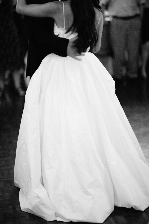 Mark+Mina Wedding20120714_113.jpg