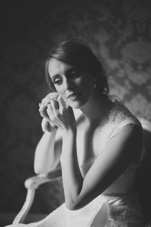 Ryan + Kaitlin La Hacienda Wedding_012.jpg