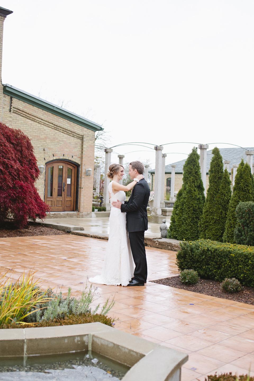 Ryan + Kaitlin La Hacienda Wedding_061.jpg