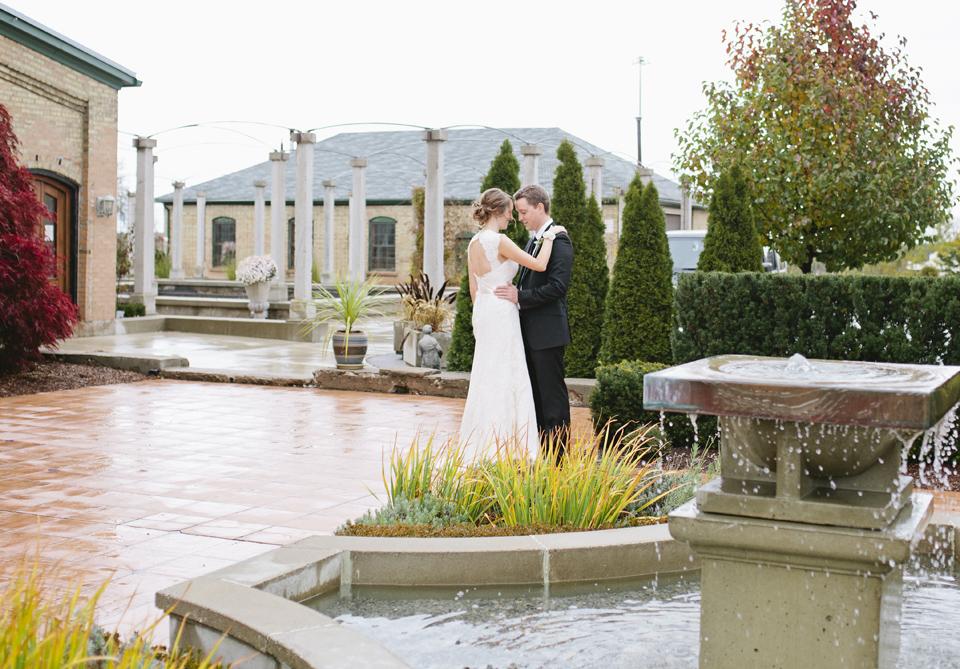 Ryan + Kaitlin La Hacienda Wedding_062.jpg