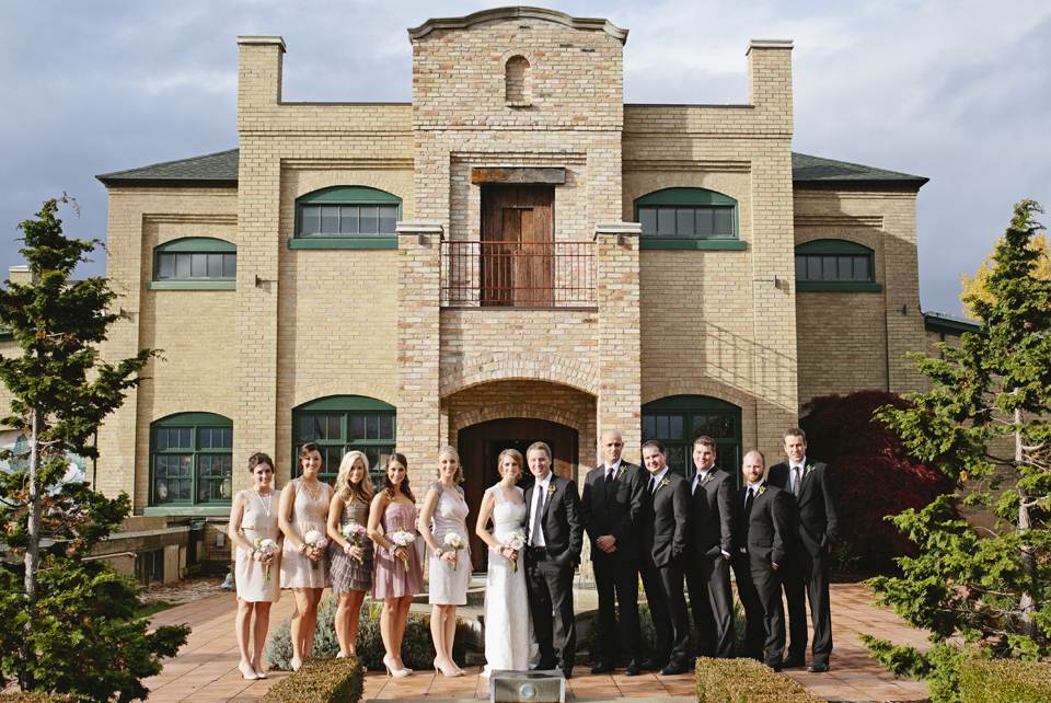 Ryan + Kaitlin La Hacienda Wedding_073.jpg