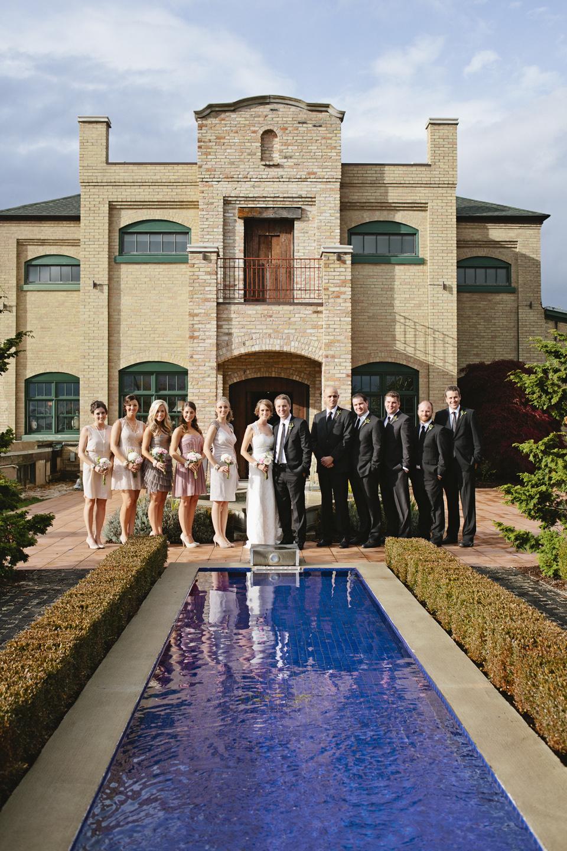 Ryan + Kaitlin La Hacienda Wedding_074.jpg