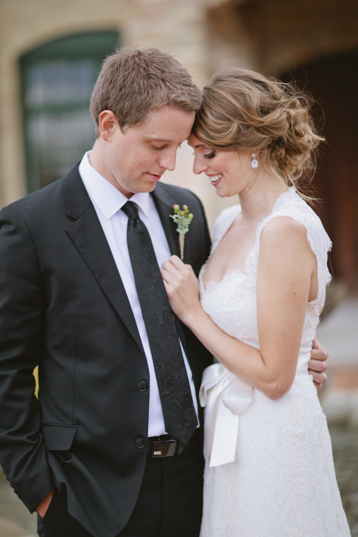 Ryan + Kaitlin La Hacienda Wedding_083.jpg