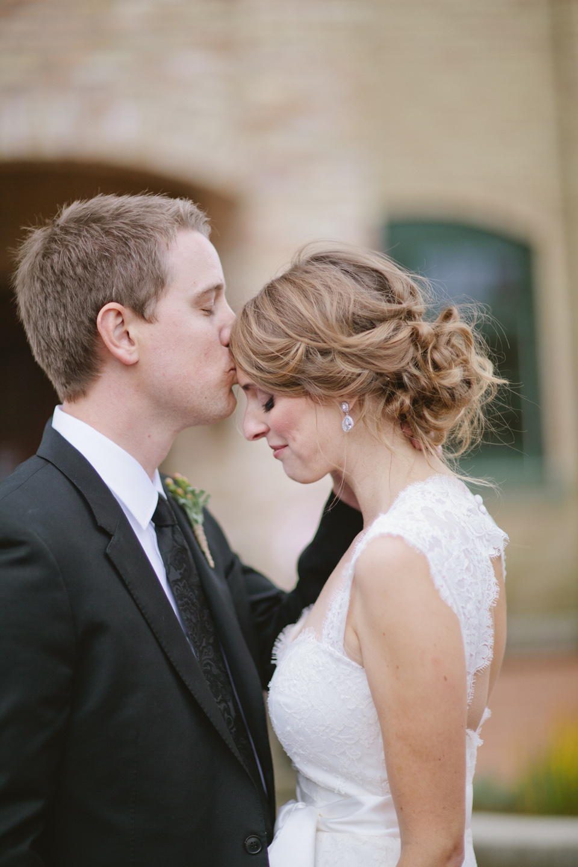 Ryan + Kaitlin La Hacienda Wedding_087.jpg