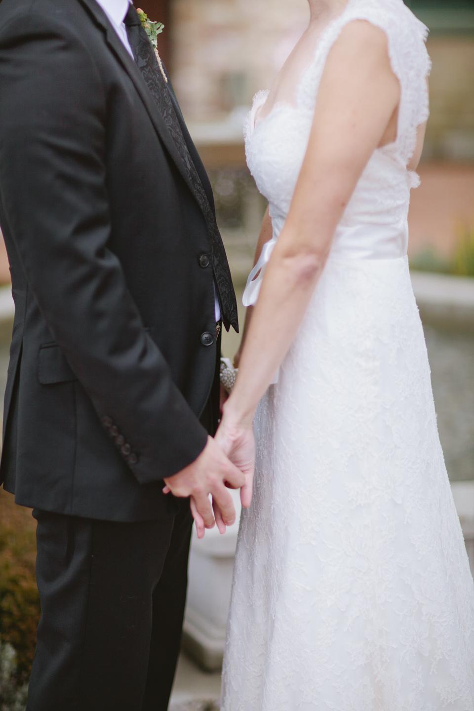 Ryan + Kaitlin La Hacienda Wedding_088.jpg
