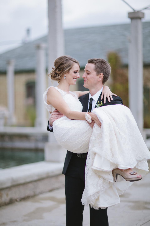Ryan + Kaitlin La Hacienda Wedding_090.jpg