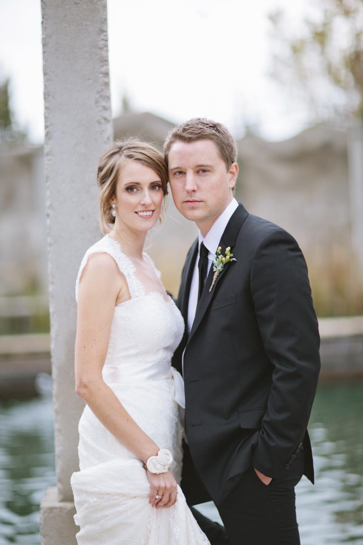 Ryan + Kaitlin La Hacienda Wedding_093.jpg