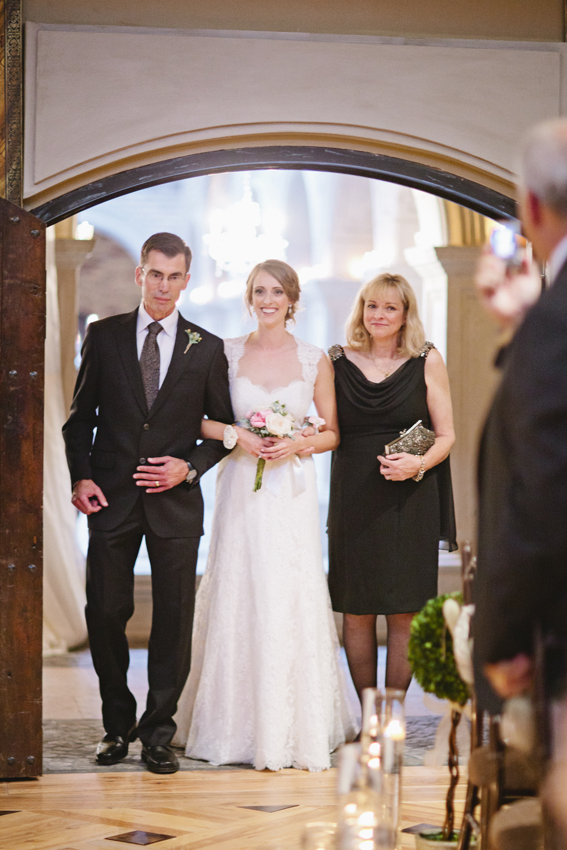 Ryan + Kaitlin La Hacienda Wedding_110.jpg