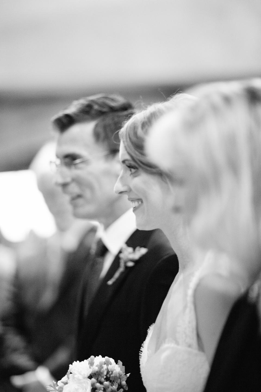 Ryan + Kaitlin La Hacienda Wedding_112.jpg