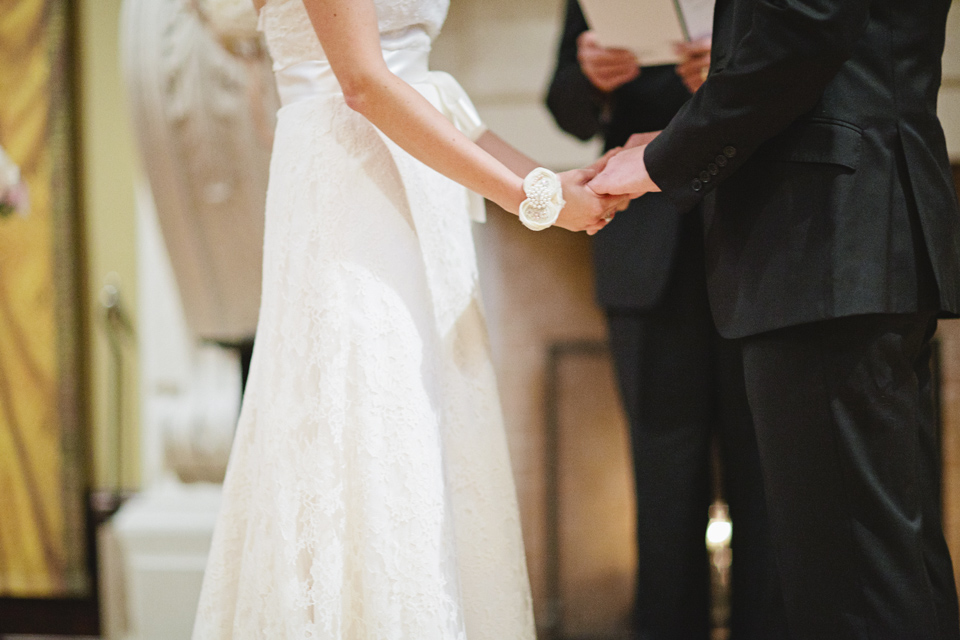 Ryan + Kaitlin La Hacienda Wedding_118.jpg