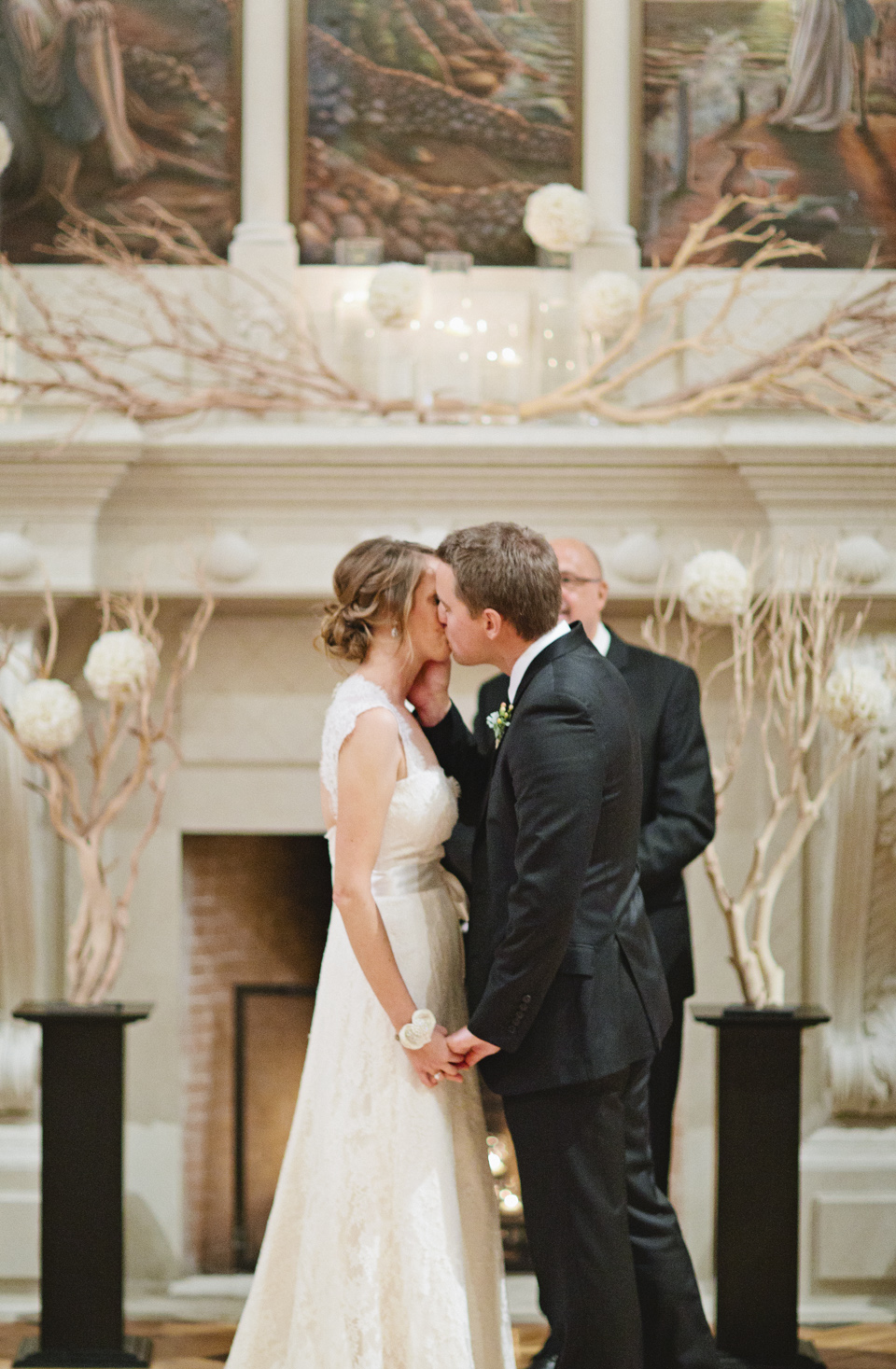 Ryan + Kaitlin La Hacienda Wedding_119.jpg