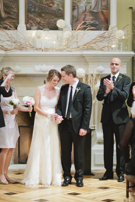 Ryan + Kaitlin La Hacienda Wedding_120.jpg