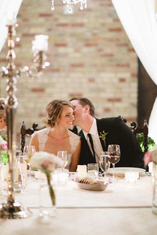 Ryan + Kaitlin La Hacienda Wedding_123.jpg