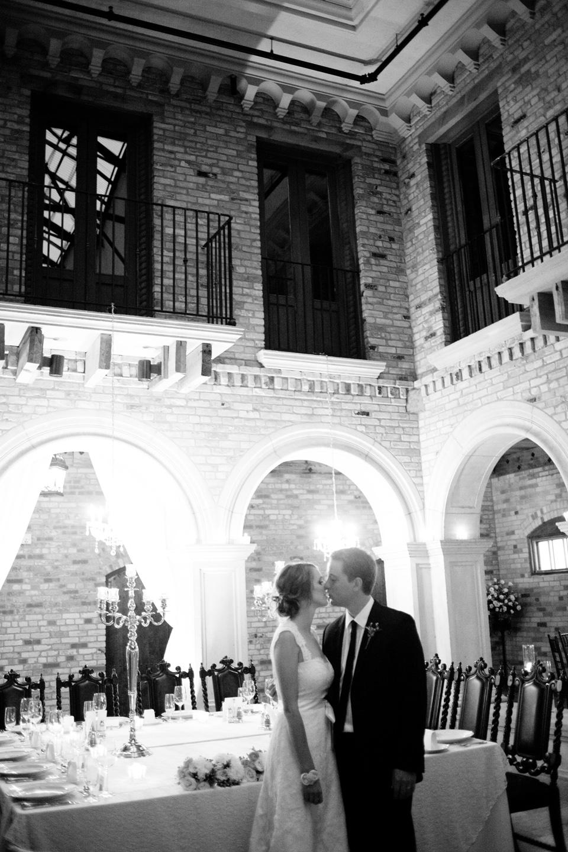 Ryan + Kaitlin La Hacienda Wedding_126.jpg